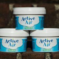 active_air_slider