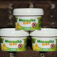 mosquito_free_slider