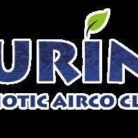 kurina-logo-green-leaf-glow_5_orig