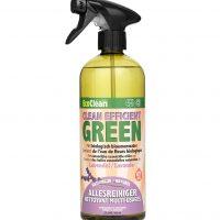 Ecoclean Allesreiniger Lavendel Spray