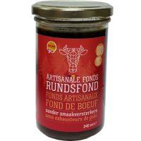 Sublimix Rundsfond 240ml