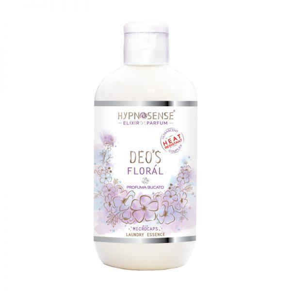 Deo's Florál Hypnosense wasparfum
