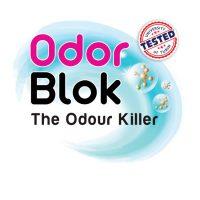 odorblock-essenza-bucato